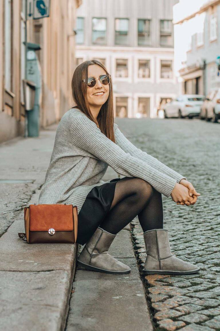 ugg_boots_trend_winter_outfit