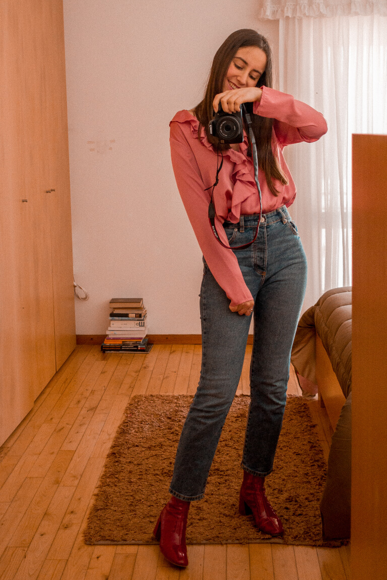 red-and-pink-outfit-